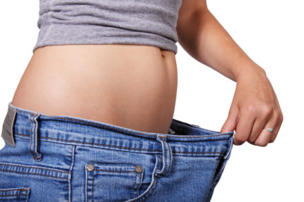 4 safe tips to burn fat at record speeds