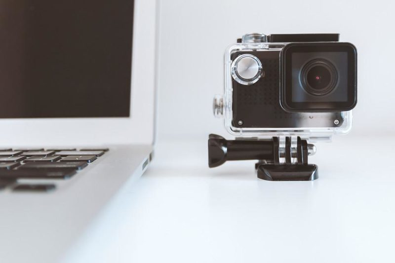 How to Get Your Online Marketing Videos Shared More Often