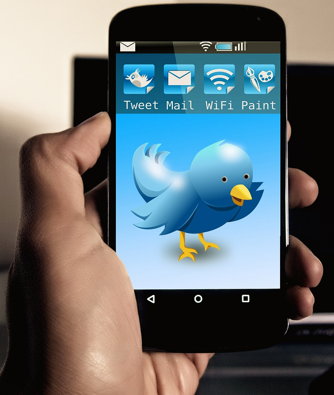 Learn How to Get More Twitter Followers in this post...