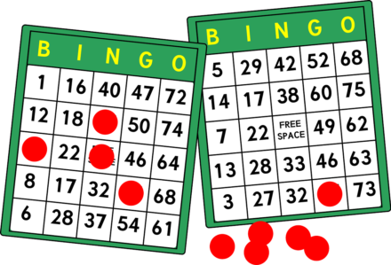 The Best Bingo Side Games