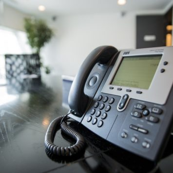Why Should You Use A Virtual Phone System For Your Business?