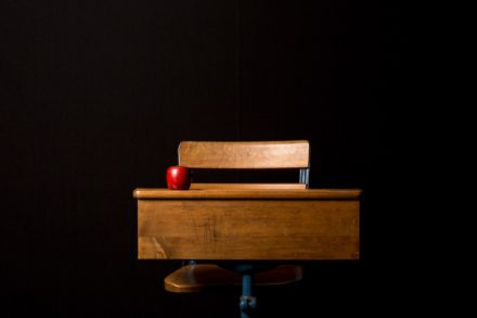 Why use a teaching company?