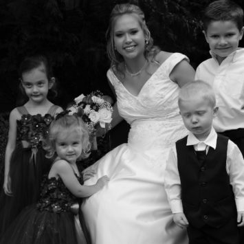 How To Survive Wedding Debt On Top Of Graduate Loans