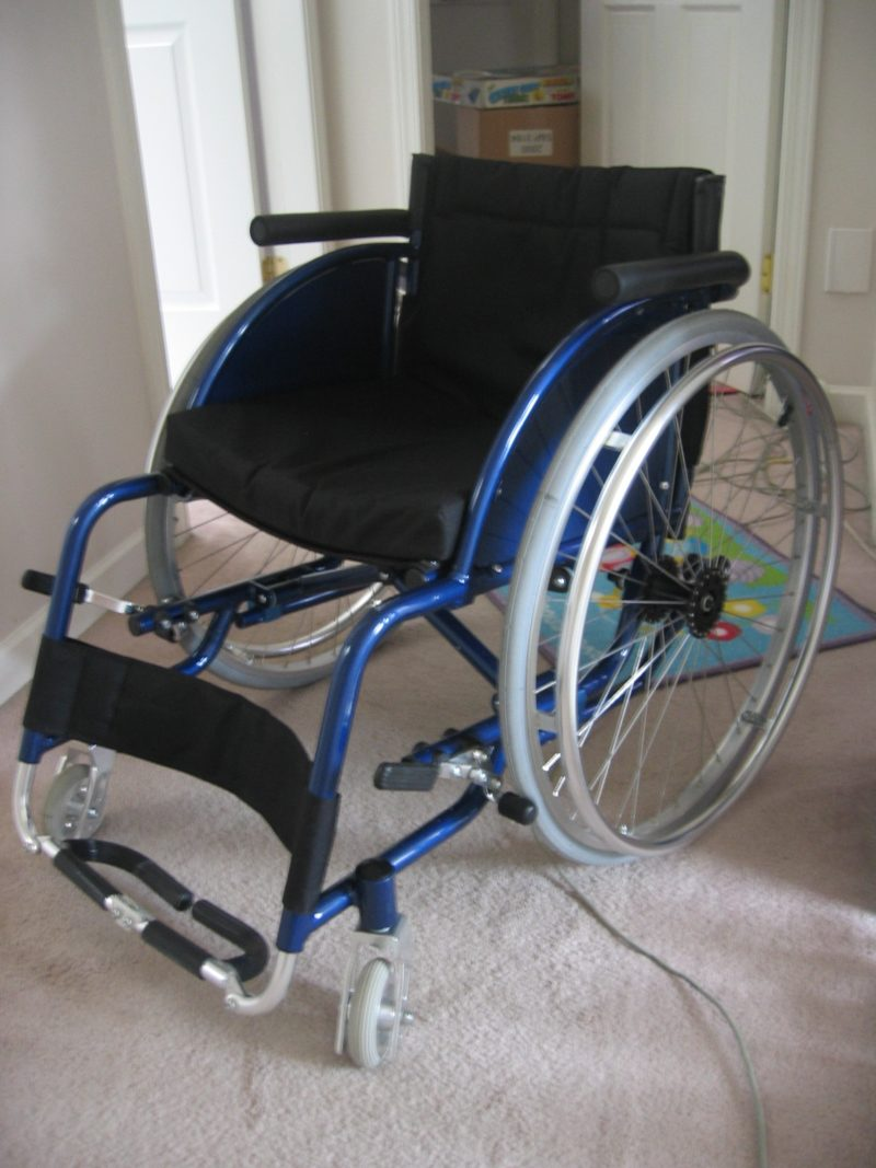 Wheelchair Friendly Hotels, Attractions and Restaurants – How those with Mobility Issues Can have a Great Vacation