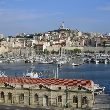 Top Things For You To Do In Marseille