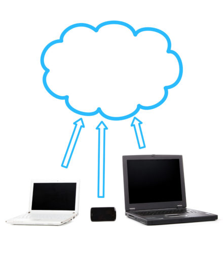 What You Should Know Ahead of Migrating Your Business to Cloud