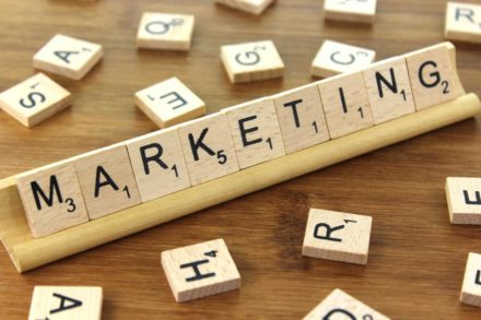 PPC Management and Other Digital Marketing Strategies
