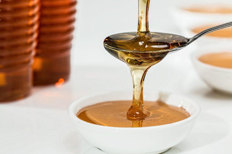 Honey's Unexpected Health Benefits