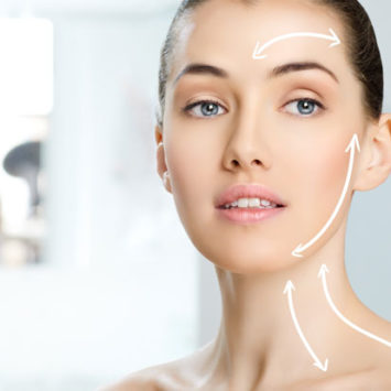 Cosmetic Procedures that transform your look