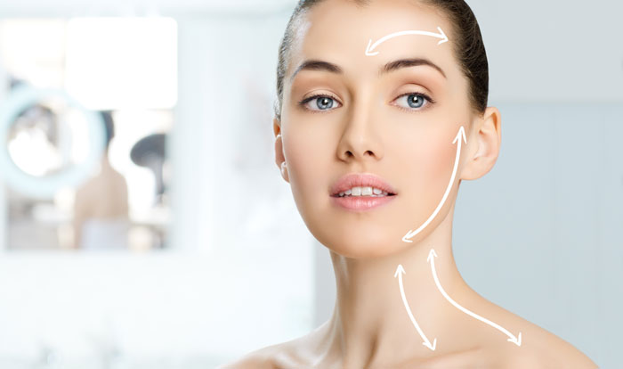 Cosmetic Procedures that transform your look
