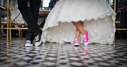 3 Indispensable Tips For Planning Your Wedding