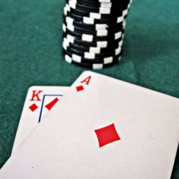 Online Gambling: A Substantial Boost to New Jersey's Economy