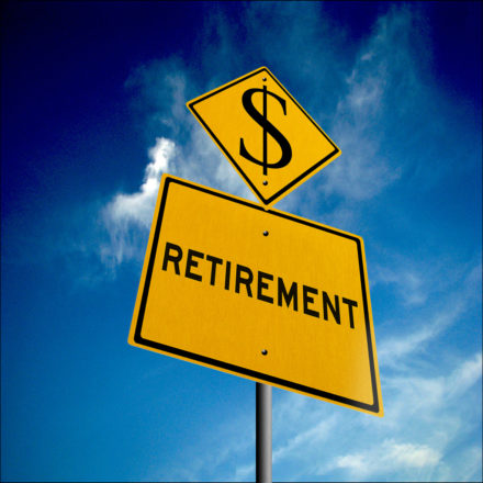Saving For Retirement: The Roth IRA Edition