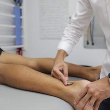 Career Advancing Travel Physical Therapy Jobs