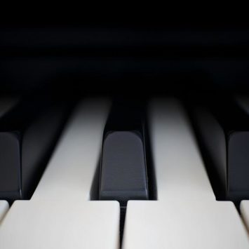 3 Things Anyone Can Learn Online: From Playing the Piano to Learning to Cook
