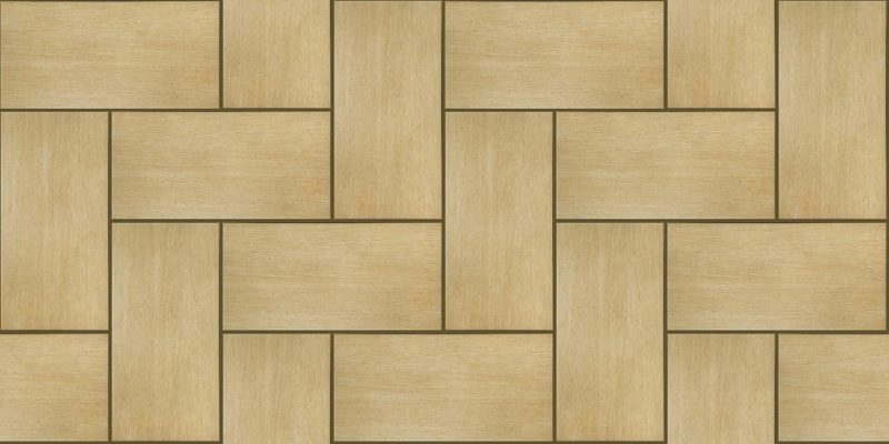 How to Choose the Best Floor for Your House