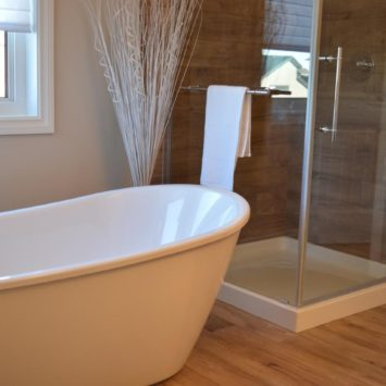 The Best Way to Select a Shower Cabin or Enclosure for Your Exact Needs