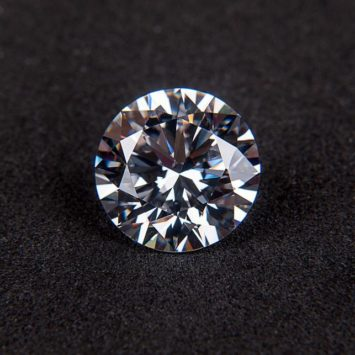 Reasons Why People are Buying Diamond Jewelry