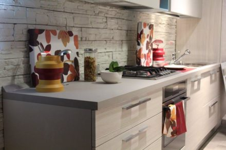 Why Quartz Countertops Are Popular in the UK