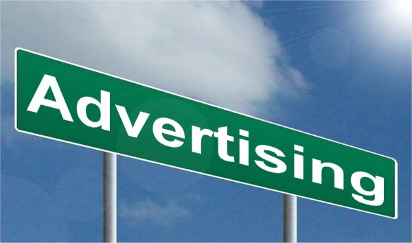 Important Questions to Ask Before Launching a Programmatic Advertising Campaign