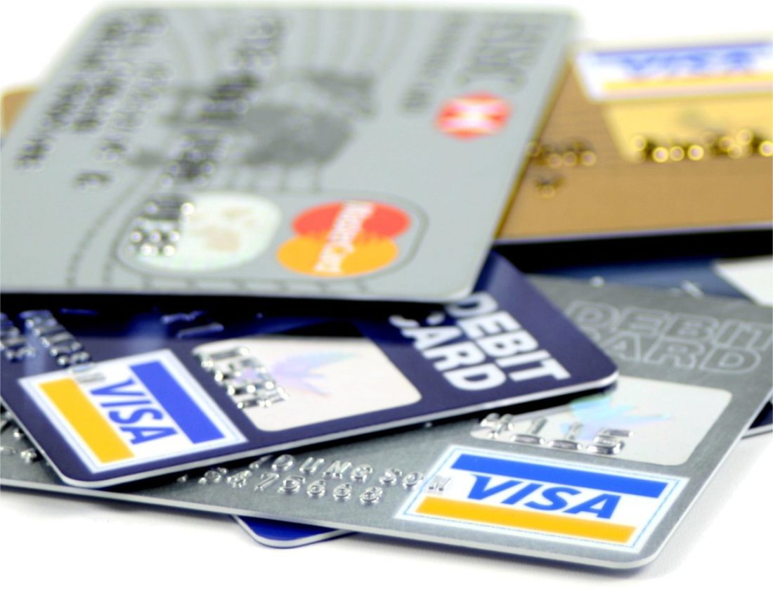9 Fine Details You Need to Understand About Business Credit Cards ...