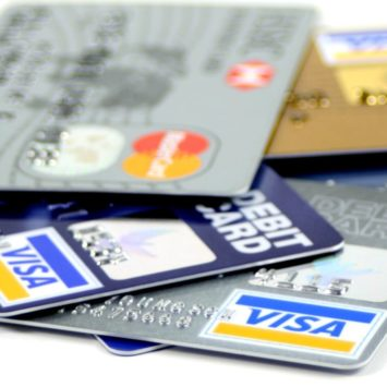 9 Fine Details You Need to Understand About Business Credit Cards