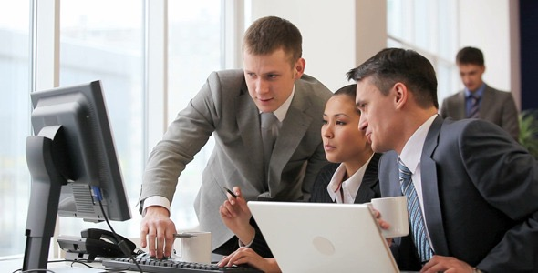 How New Software Can Help Your Board Meeting Go Smoothly