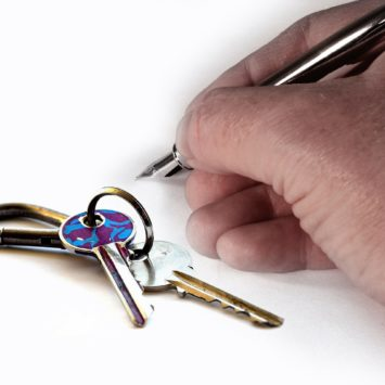 Ammcor: Four reasons to become a tenant!