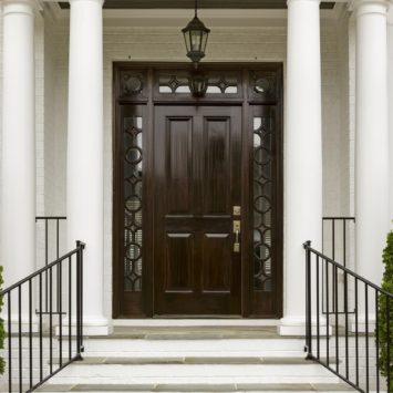 2018 Window And Door Trends To Watch Out For