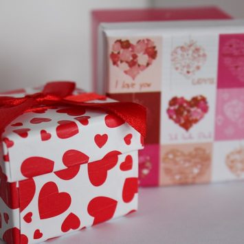 Great Women's Gift Ideas For Your Partner's Next Birthday