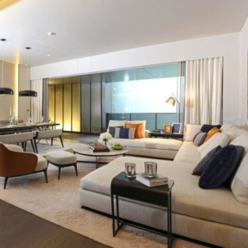 Mistakes To Avoid While Shopping For Your First Condo