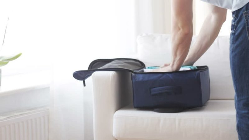 How Packing Merino Wool Can Save You Money On Vacation