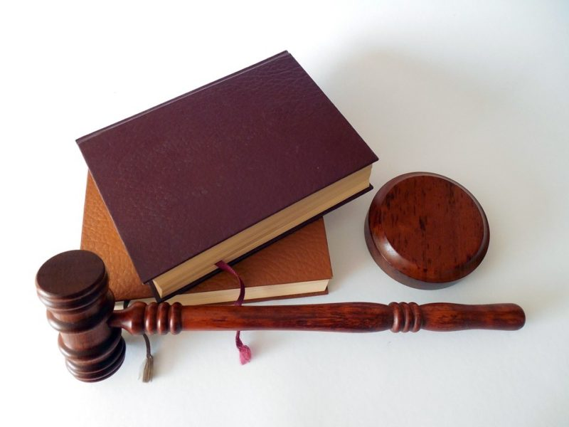 6 Skills Every New-Age Business Litigation Attorney Absolutely Needs