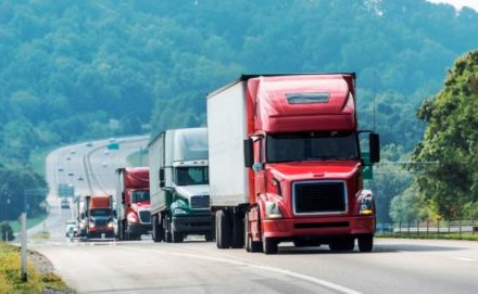 How Can Freight Factoring Benefit Your Trucking Company?
