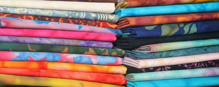 Sewing materials – Where to Buy?