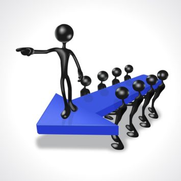 Why Are Leadership Principles Important In Business?