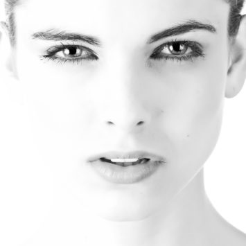 Sono Bello Can Rejuvenate Your Face with Little Downtime