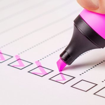 Reputation Management Consultant reviews Effective reputation management strategies