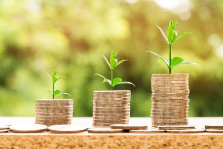 Ways To Boost Business Profitability