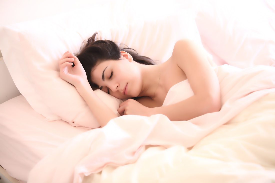 Would You Say That You Have High Quality Sleep How Many Hours Do You Think That You Average Each Night For Most People They Would Answer That They Do Not