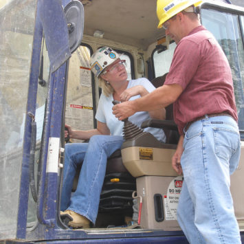 How to Determine Your Workers Compensation Eligibility