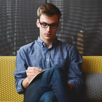 Preventing Burnout as an Entrepreneur
