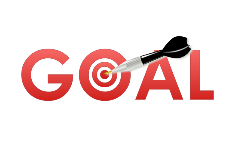 Mike Volitich – Tips on Achieving a Goal