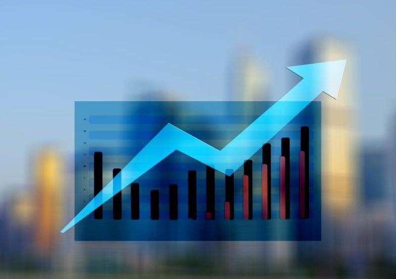 John Robert Powers Highlights Business Trends You Should Remember