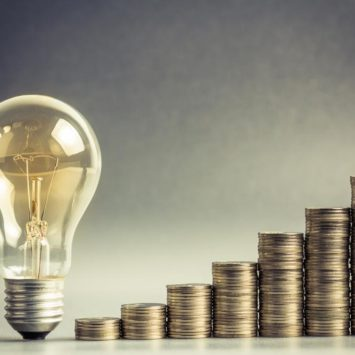 10 Smart Money-Saving Tips for Financial Freedom in 2019
