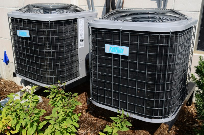 Integrity Heating and Cooling – Why You Should Check Your Heating and Cooling Systems Annually