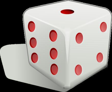 The Proper Venture for Online Casino