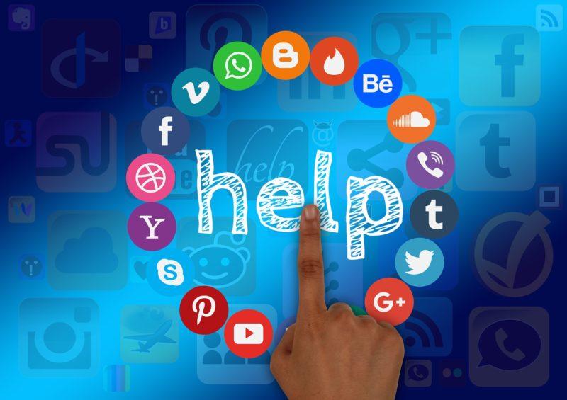 Tatiana Regan – Reasons For Leaving Social Media