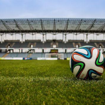 Louis Hernandez Jr – European Super League Discussion
