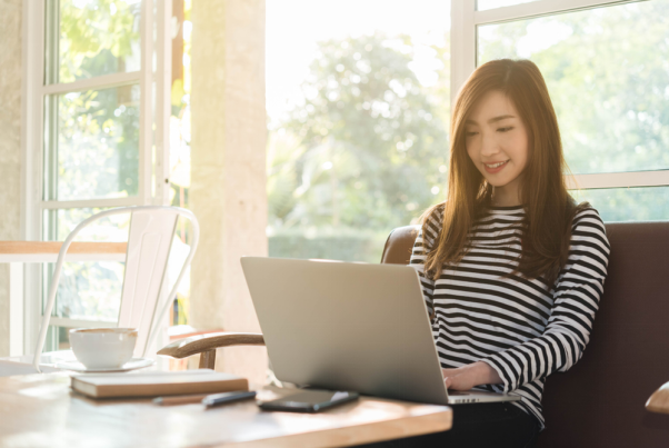 Discover Virtual Offices In Malaysia And Everything That Comes With It
